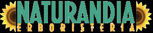logo_naturandia