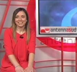 antonella_ferrulli_antennasud2-5