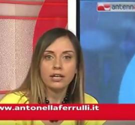 antonellaferrulli_antennasud5-5