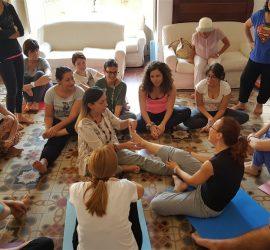 yogafest_riflessologia_02