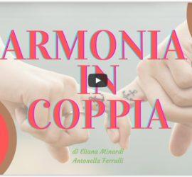 armonia_in_coppia